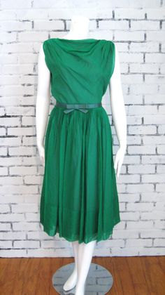 #want.  party dresses #2dayslook #new style fashion #partystyle  www.2dayslook.com