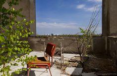 Chernobyl@20