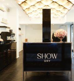 9 best london hair salon images barbers beauty salons bespoke rh pinterest com