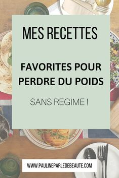 Bon App, Food And Drink, Nutrition, Calzone, Healthy, Life, Vegan, Healthy Recipes, Get Skinny Fast