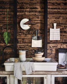 Tuin inspiratie | Tuintrend Scandinavisch modern - Woonblog StijlvolStyling.com - Beeld: hkliving