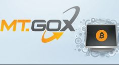 Mt. Gox might be done forever - Joint statement from the Bitcoin industry leaders #MtGox #Bitcoin #cryptocurrency #wtf #BTC #economics