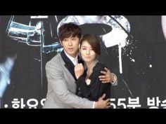 "Kim Sung Ryung: ""I Touch Yunho's Butt A Lot But It's Okay Because I'm His Older Sister"""