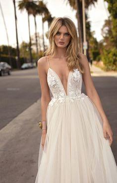 2d5f03654761 23 fantastiche immagini su Wedding