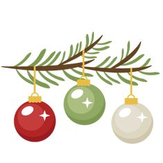 Pine Bough: Miss Kate Cuttables-- SVG cutting file winter svg cuts winter svg cut file christmas svg cut files Christmas Stencils, Christmas Templates, Christmas Clipart, Christmas Images, Christmas Printables, Christmas Rock, Christmas Time Is Here, Christmas Bulbs, Christmas Crafts