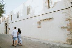 crete-wedding-elopement-012