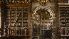 les plus belles bibliotheques du monde joanina   Les plus belles bibliothèques du monde   record du monde livre bibliotheque beaute beau