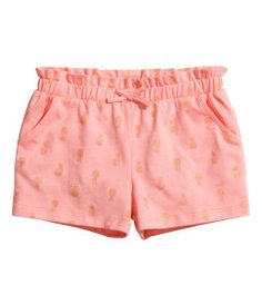 Short h&m talle 1 1/2 a 2 años $200