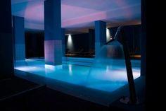 #SPA Pool