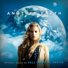Another Earth by Fall on Your Sword (2011)
