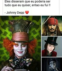 Johnny Depp, Love Of My Life, Haha, Indie, Kawaii, Marvel, Kpop, Humor, Comics