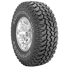 4 New 35x12 50 18 Road One Cavalry Mt Tires 35 12 50 18 12