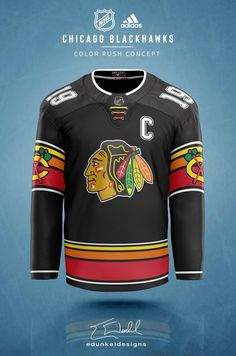 Nhl Logos, Hockey Logos, Nhl Jets, Best Logos Ever, Nhl Red Wings, Houston Aeros, Sports Templates, Color Rush, Athletic Wear