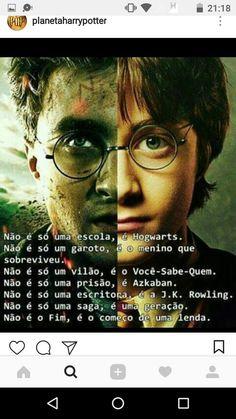 Melhor definição!!! Harry Potter Disney, Mundo Harry Potter, Harry Potter Tumblr, Harry Potter Anime, Harry Potter Hermione, Harry Potter Pictures, Harry Potter Universal, Harry Potter World, Harry Potter Memes