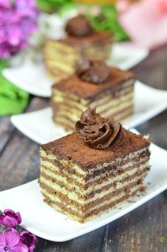 Stefánia gm, lm és ch csökkentett változatban recept - Kifőztük, online gasztromagazin Healthy Cake, Summer Fruit, Dessert Recipes, Desserts, Gluten Free Recipes, Free Food, Sugar Free, Waffles, Keto