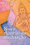 Os livros do budismo moderno