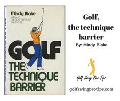 This swing approach is very easy on the back and creates most of hits going very straight down the course.  Shop now @ www.golfswingprotips.com  #golfswingprotips #golfbooks #bookstore #golfing #golf #golfers Golf Books, Pro Tip, Golfers, Author, Tips, Easy, Shop, Writers, Store