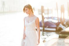 Lace Wedding, Wedding Day, Wedding Dresses, Fashion, Pi Day Wedding, Bride Dresses, Moda, Bridal Gowns, Alon Livne Wedding Dresses