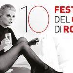 Festa del cinema di Roma | 16-24 ottobre 2015 | Roma