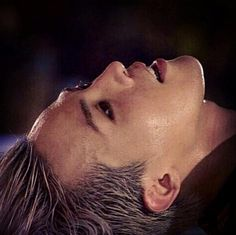 권지용 ♡ Kwon Jiyong ♡ GD ♡ G-Dragon ♡ 지드래곤
