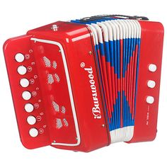 Buy John Lewis & Partners Accordion from our Musical Toys range at John Lewis & Partners. Hamper Boxes, Gift Hampers, Magic Sets, Reward Stickers, Musical Toys, Vintage Circus, Teaching Materials, Pretend Play, John Lewis