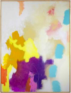 Etc Inspiration Blog Whimsical Abstract Paintings By Jenny Prinn Via Serena And Lilly Without A Net photo Etc-Inspiration-Blog-Abstract-Painting-Prints-By-Jenny-Prinn-Via-Serena-And-Lilly-Without-A-Net.jpg