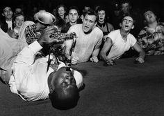 Orjazzm. - Big Jay McNeely/1953