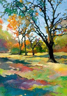 Landscape art                                                                                                                                                                                 More