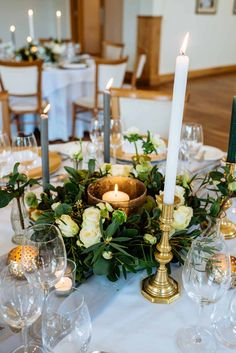 Natural Organic Style Wedding Flowers: Green & Gold Ideas, Mythe Barn Wedding Florist Passion for Flowers Natural Organic Style Flowers www.passionforflowers.net #wedding #weddingflowers #weddingflorist #weddinguk #weddingideas #weddingdecor
