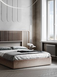 Italian apartment – Dezign Ark (Beta) What is Decoration? Decoration could be the art of decorating the interior and exterior … Romantic Home Decor, Quirky Home Decor, Hippie Home Decor, Bedroom Bed Design, Bedroom Decor, Sofa Furniture, Furniture Design, Cheap Dorm Decor, Ikea