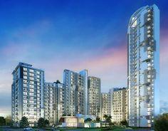 http://newpropertyin.cabanova.com/  Get More Info - Residential Property Mumbai  New Property In Mumbai,Residential Properties In Mumbai,New Housing Projects In Mumbai