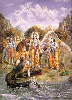 There are four main sects within Hinduism: Shaivism, Vaishnavism, Shaktism, Smartism, in which six main gods are worshiped Radha Krishna Wallpaper, Krishna Radha, Hare Krishna, Krishna Leela, Lord Shiva Painting, Krishna Painting, Lord Krishna Images, Krishna Pictures, Bhagavad Gita