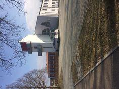 ffw gaimersheim