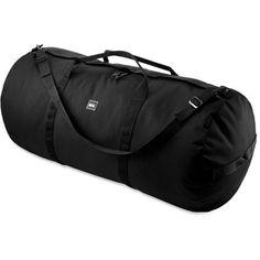 REI Classic Duffel Bag