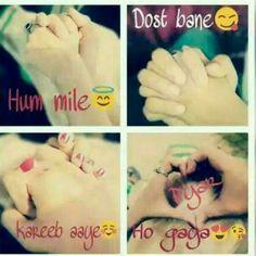 Me nd My love Mr.Salman