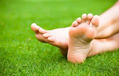 f23dd268cd 90 Best Healthy feet images in 2012 | Massage, Health, Healthy living