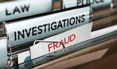 Fraud cases happen at electric cooperatives, and expert Steve Dawson offered prevention advice at the 2018 NRECA Directors Conference. Fix Your Credit, Credit Score, Build Credit, Blockchain, Private Investigator, Paradis Fiscal, Pakistan, Credit Repair Companies, Crime