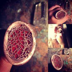 Magic, Jewelry, Jewlery, Jewerly, Schmuck, Jewels, Jewelery, Fine Jewelry, Jewel