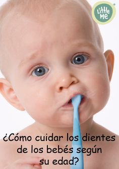 http://littleme.mx/como-cuidar-los-dientes-de-los-bebes-segun-la-edad/