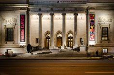 Montreal In Pictures | http://montrealinpictures.com