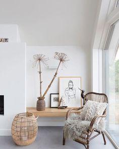 Quirky Home Decor .Quirky Home Decor Quirky Home Decor, Classic Home Decor, French Home Decor, Gothic Home Decor, Cute Home Decor, Cheap Home Decor, Eclectic Decor, Interior House Colors, Home Interior Design