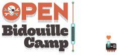 Statut asso OPEN bidouille Camp
