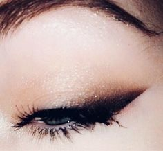 make up natural;make up glitter;make up catrina;make up inspo;make up brushes;make up samples;make up promposal;make up selfie;make up expiration;make up night;make up caking;make up contour;make up Makeup Goals, Makeup Inspo, Makeup Tips, Makeup Ideas, Makeup Tutorials, Makeup Brands, Makeup Geek, Makeup Products, Makeup Lessons
