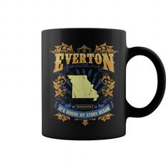#tshirtsport.com #hoodies # Everton   Everton  T-shirt & hoodies See more tshirt here: http://tshirtsport.com/