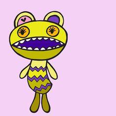 #illustration #illusrtatorsoninstagram #doodle #promarker #poscapens #art #weird #paper #whimsical #cute #alien #adobeillustrator #graphicdesign #vector #vectorillustration #freelancers #brighton #theskiff #sketchbook #sketch #drawing #pets #stationery #paperchase #cheesedreams #lunchboxdesign #art #artist *by Josie Deal