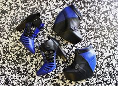 jneLV with the #ShoeCult Reaction Bootie  (http://www.nastygal.com/shoes-shoe-cult/reaction-bootie-blue)