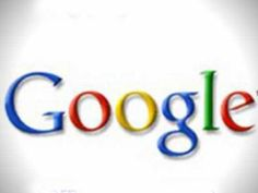 Spain decides to protect local media through 'Google Tax'