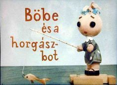 Bobe, Puppets, Childhood Memories, Diy And Crafts, Decoupage, Snoopy, Teddy Bear, Dolls, Animals