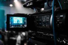 5 Benefits of Video Marketing. Video marketing involves preparing short videos of 30 seconds to five minutes. Here are 5 benefits of video marketing to know about Joanna Lumley, Logitech, Linux, Manu Manu, Content Marketing, Digital Marketing, Business Marketing, Marketing Ideas, Affiliate Marketing