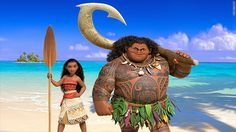 Black Friday; Moana release; HP earnings -- KingstoneInvestmentsGroup.com